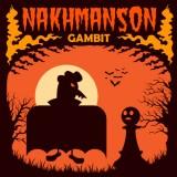 Nakhmanson Gambit