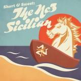 S&S: The 2. Nc3 Sicilian