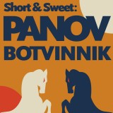 Short & Sweet: Panov-Botvinnik