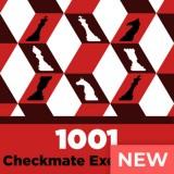 1001 Checkmate Exercises: From Beginner to Winner - Volume 2