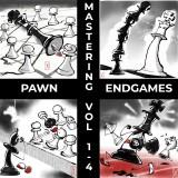 The Ultimate Pawn Endgames Bundle
