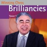 Winning Chess Brilliancies
