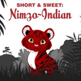 Short & Sweet: Nimzo-Indian