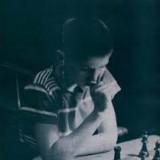 Bobby Fischer Vs Donald Byrne