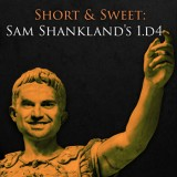Short & Sweet: Sam Shankland's 1. d4