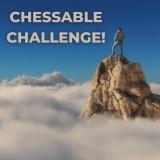 Chessable Challenge
