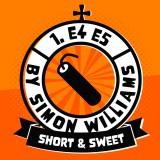 Short & Sweet: Simon Williams's 1. e4 e5