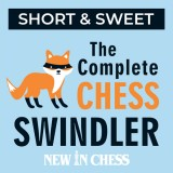 Image of Short & Sweet: Chess Swindles