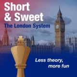 Image of Short & Sweet: The London System