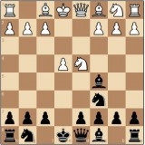 GM Avrukh Against the Scotch Game