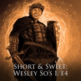 Short & Sweet: Wesley So's 1. e4