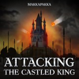 Attacking the Castled King