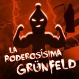 La poderosísima Grunfeld