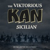 The Viktorious Kan Sicilian