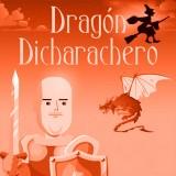 El Dragón Dicharachero