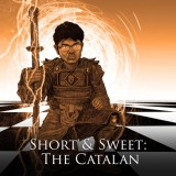 Short & Sweet: The Catalan
