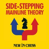 Image of Side-stepping Mainline Theory