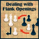 Dealing with Flank Openings
