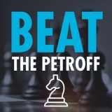 Beat the Petroff & Others