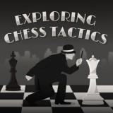 Exploring Chess Tactics