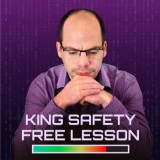King Safety: Free Lesson