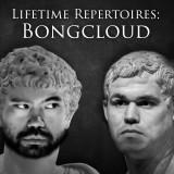 Image of Lifetime Repertoires: The Bongcloud