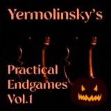 Yermolinsky's Practical Endgames Volume l