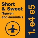 Short & Sweet: Nguyen and Jarmula's 1.e4 e5