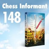 Chess Informant #148