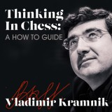 Thinking In Chess: A How To Guide