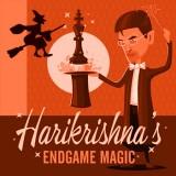 Harikrishna's Endgame Magic