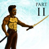 Lifetime Repertoires: Sethuraman's 1. e4 - Part 2