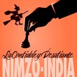 La Confiable y Desafiante Nimzo-India
