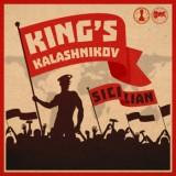 King's Kalashnikov Sicilian