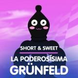 Short & Sweet: La Grunfeld