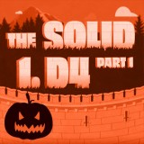 The Solid 1. d4 - Part 1