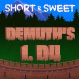 Short & Sweet: Demuth's 1. d4