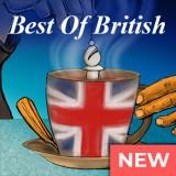 Image of Best of British