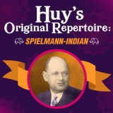 Huy's Original Repertoire: Spielmann-Indian