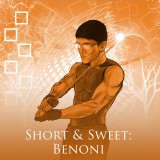 Short & Sweet: The Modern Benoni