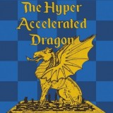 The Hyper Accelerated Dragon: A Full Repertoire for Black