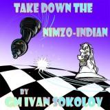 Take Down the Nimzo-Indian