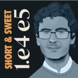 Short & Sweet: Repertorio 1.e4 e5 David Antón