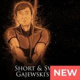 Short & Sweet: Gajewski's 1. e4