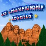 US Championship Legends