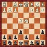 Demolish White With The Sicilian: A Complete Repertoire Against 1.e4: Part 1
