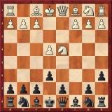 Demolish White With The Sicilian: A Complete Repertoire Against 1. e4 - Part 1