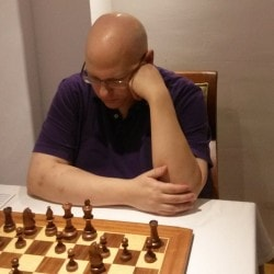 Chessexplained's Benko Repertoire: A complete answer to 1.d4
