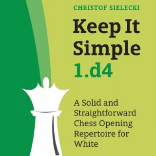 Learn chess online: openings, tactics & more - Chessable com